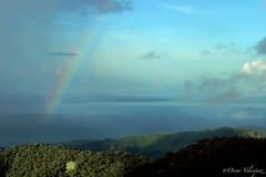 HELIVUELO RIO DULCE (Osc@r Vel@squez Photogr@phy) Tags: arcoiris guatemala tormenta castillo helicoptero fotografo capitan quirigua lagodeizabal fotografiaaerea cayala zonaviva oscarvelasquez aereopuertolaaurora cuencariomotagua