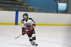 Jack (YYZ John) Tags: jack 74 peewee pha minorhockey omha pickeringhockeyassociation pickeringpanther
