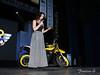 Naty_25 (Pancho S) Tags: girls woman cute sexy girl beauty fashion mujer glamour chica expo femme moda sensual chicas mujeres filles belleza motos expos motocycle bellezas sensualidad motocicletas pasarelas motofashion expomoto motochica