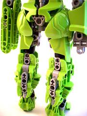 Angani (rc) Tags: lego bionicle moc
