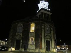 St George's At Night (LookaroundAnne) Tags: theatre norfolk chapel yarmouth greatyarmouth atnight afterdark listedbuilding stgeorgeschapel stgeorgestheatre