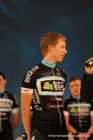 EFC-Omega Pharma-QuickStep Cycling Team   (144) (Small)