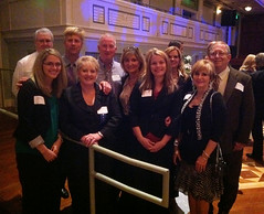 CFO Awards group shot sm