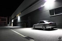 A4 B7 Static (- AJ Photography- / Evolution Cars) Tags: low static a4 audi b7 kw stance oem a4b7 oemplus audia4b7 kwsuspension