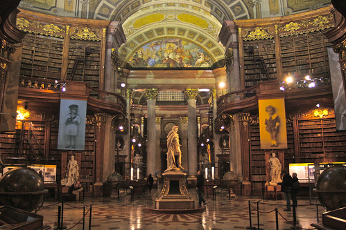 Austrian National Library_2