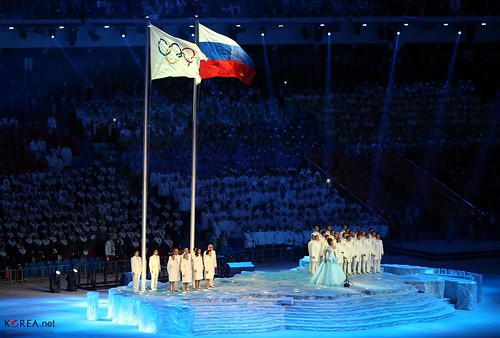 Sochi_Winter_Olympic_Opening_23