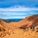 Tablelands, Gros Morne National Park, Western (1)
