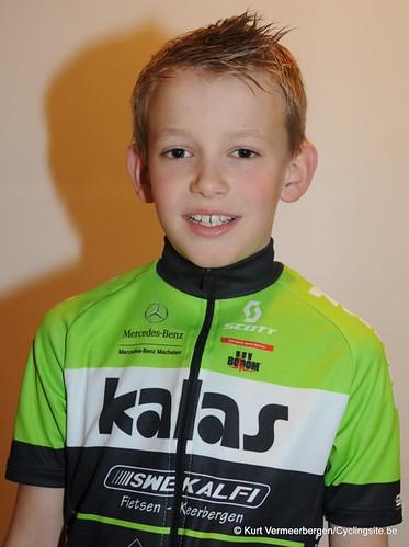 Kalas Cycling Team 99 (160)