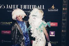 Tuntenball2K14_WALTERKLÖCKL027
