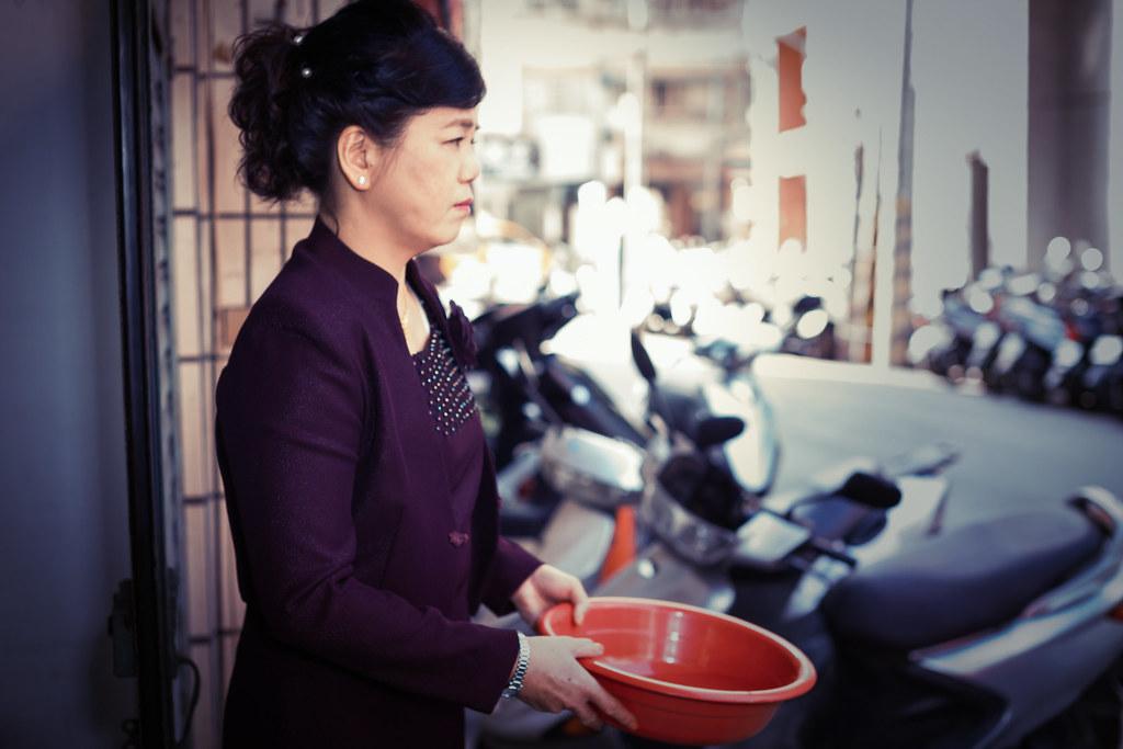 俊添&瀅如Wedding-054