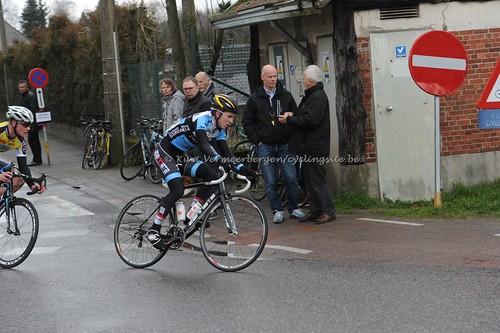 Junioren Rijkevorsel (255)