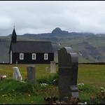 Icelandic Church of  Búðir thumbnail