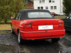 02 Ford Escort Cabrio Verdeck rs 02
