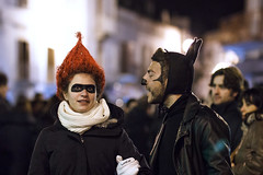 """Carnevale putignano  (59) • <a style=""""font-size:0.8em;"""" href=""""http://www.flickr.com/photos/92529237@N02/13011867993/"""" target=""""_blank"""">View on Flickr</a>"""
