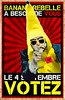 "banane_rebelle_votez4sept <a style=""margin-left:10px; font-size:0.8em;"" href=""http://www.flickr.com/photos/78655115@N05/13259306135/"" target=""_blank"">@flickr</a>"