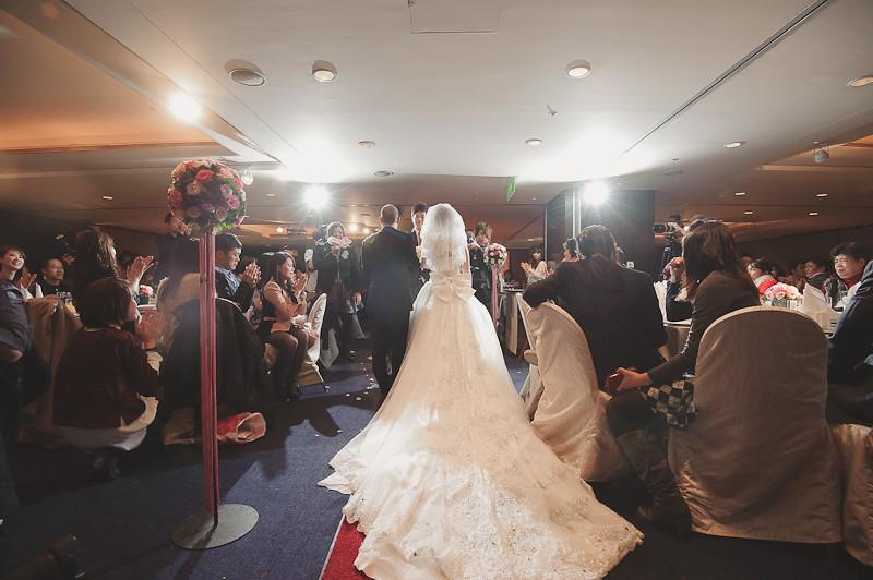 台北喜來登婚攝,喜來登,台北婚攝,推薦婚攝,婚禮記錄,婚禮主持燕慧,KC STUDIO,田祕,士林天主堂,DSC_0852