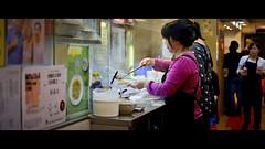 DSCF2782A (Latte D) Tags: streetphotography snap fujifilm shamshuipo 35mmf14 xe1