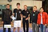 """david villalta y saul rubio subcampeones 2 masculina torneo padel primavera axarquia marzo 2014 • <a style=""""font-size:0.8em;"""" href=""""http://www.flickr.com/photos/68728055@N04/13472037614/"""" target=""""_blank"""">View on Flickr</a>"""