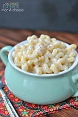 Copycat Panera Mac a (Jennifer with iSaveA2Z.com) Tags: by kids blog mac post copycat jennifer crafts frugal recipes panera isavea2z isavea2zcom