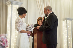 Wedding Ceremony (11)