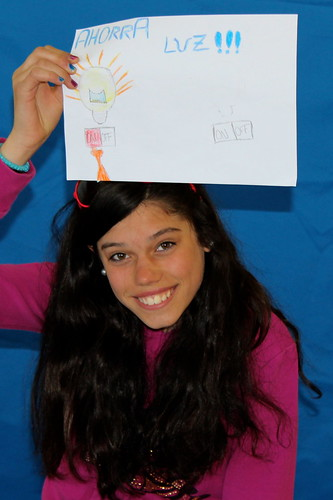 "Avila (Spain) <a style=""margin-left:10px; font-size:0.8em;"" href=""http://www.flickr.com/photos/110694644@N04/13604444804/"" target=""_blank"">@flickr</a>"