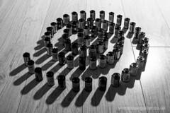 Film Spiral (VeRoNiK@ GR) Tags: uk blackandwhite london blancoynegro film 35mm canon spiral photography march unitedkingdom awesome londres fotografia espiral marzo carrete reinounido 2014