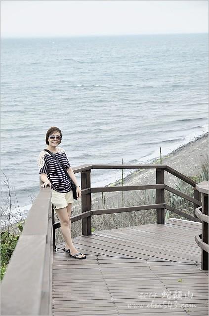 2014蛇頭山 澎湖景點 澎湖小吃 澎湖旅遊 澎湖自由行