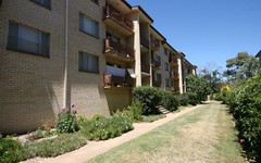 15/52 Trinculo Place, Queanbeyan ACT