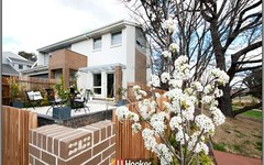 Unit 8/16 Neil Harris Crescent, Forde ACT