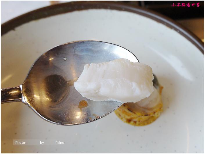 一山站 擁抱海鮮的雞 (35).JPG