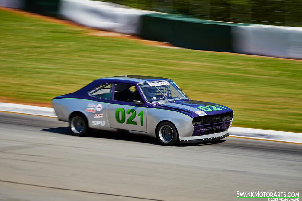 1971 Mazda Rx2: The World's Best Photos Of Race And Rx2