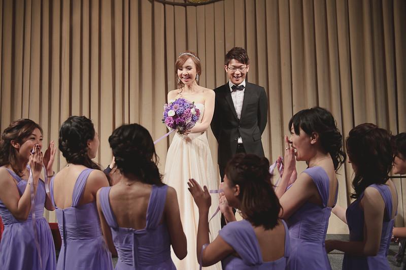 遠東飯店婚攝,遠東飯店,香格里拉台北遠東國際大飯店,婚攝小寶,台北婚攝,新祕婕米,妍色婚禮錄影,主持人旻珊,DSC_1164