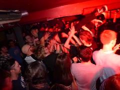 Suburban Legends (Moshville Times) Tags: show music broadcast rock metal concert punk glasgow live gig ska suburbanlegends