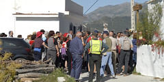 Romera (53) (GonzalezNovo) Tags: mediterraneo granada jete romera costatropical bodijar bodijar2014 romeradebodijar virgendebodijar