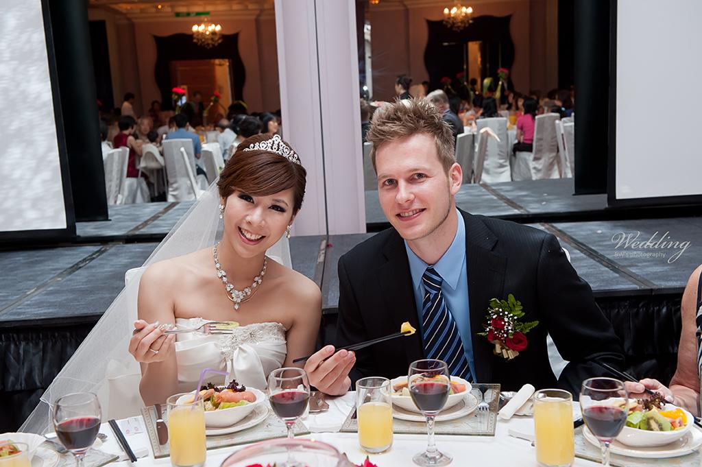'婚禮紀錄,婚攝,台北婚攝,戶外婚禮,婚攝推薦,BrianWang,大直典華,165'