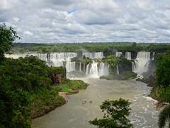 Iguacu (Bra)-3