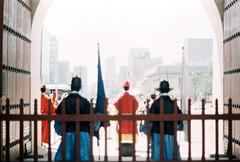 (jovenjames) Tags: summer color film korea seoul overexposed 2012 minoltamcrokkor58mmf14