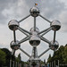 "Atomium_2014-151 • <a style=""font-size:0.8em;"" href=""http://www.flickr.com/photos/100070713@N08/16285381058/"" target=""_blank"">View on Flickr</a>"