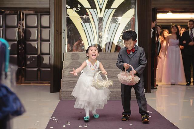 Gudy Wedding, Redcap-Studio, 台北婚攝, 和璞飯店, 和璞飯店婚宴, 和璞飯店婚攝, 和璞飯店證婚, 紅帽子, 紅帽子工作室, 美式婚禮, 婚禮紀錄, 婚禮攝影, 婚攝, 婚攝小寶, 婚攝紅帽子, 婚攝推薦,115