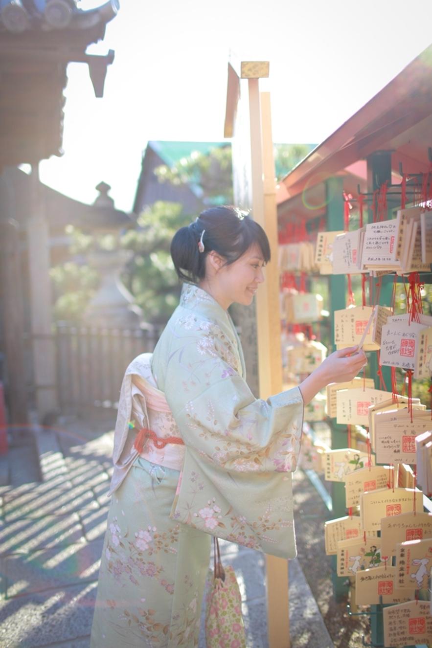 Kyoto-kimono-experience-2