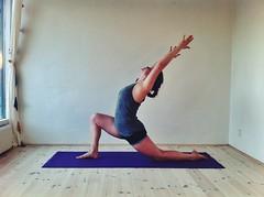 IMG_8457 (mimiyogi) Tags: yoga dance health strength fitness flexibility namaste mimiyoga miriamswartz yogamimi