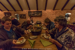 0L5A3678 (Wil de Boer Photography --> Dutch Landscape and Ci) Tags: family netherlands thenetherlands bbq bowling canon50mmf18 eelde 2015 waterburcht wildeboer canon5dmarkii canon7dmarkii wildeboerphotography copyrightc2015wildeboerphotography canon1022f35f45usm sigma1770f28f4dcmacrooshsm wwwfacebookcomwildeboerphotography