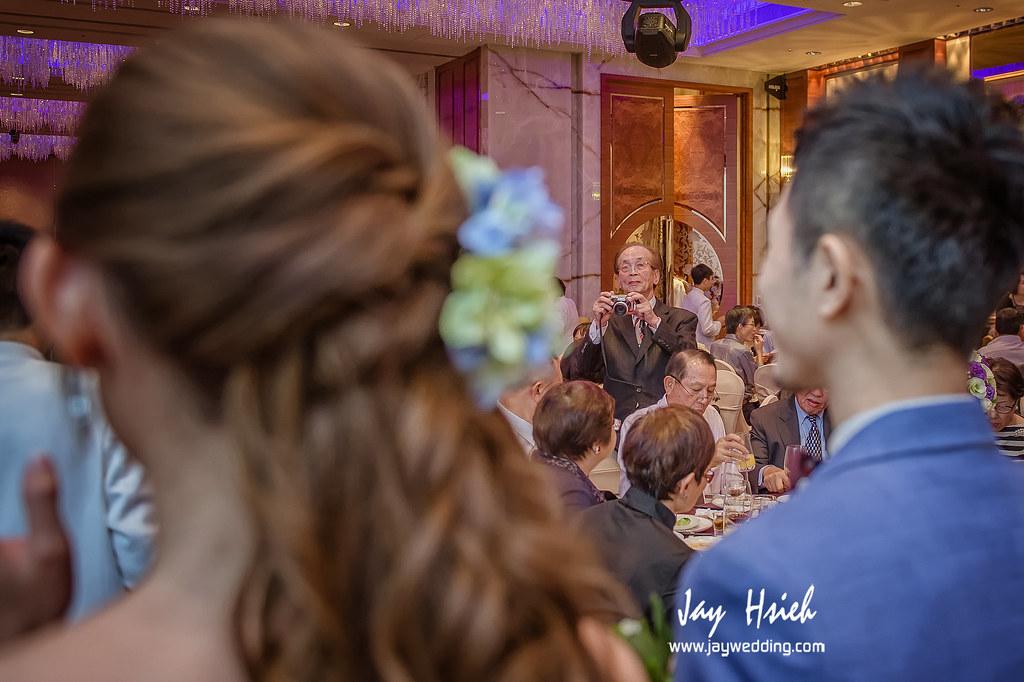 婚攝,台北,大倉久和,歸寧,婚禮紀錄,婚攝阿杰,A-JAY,婚攝A-Jay,幸福Erica,Pronovias,婚攝大倉久-102