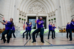 LaurenModny_FM_Day1-2648 (Flower Mart) Tags: flower dc washington all cathedral may national guild mart hallows 2014