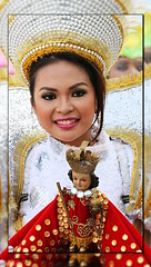 20150118103006gs (beningh) Tags: woman cute sexy girl beautiful beauty smile face lady asian island nice glamour doll pretty sweet gorgeous adorable teen honey teenager chicks sugbo pinay filipina lovely oriental guapa larawang pailippines