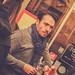 Blaye au comptoir Bordeaux 2015