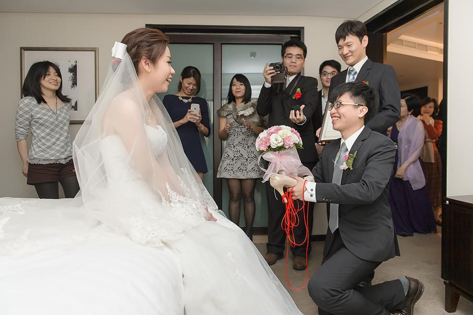 16558161542 49720c7df4 o [台南婚攝] S&Y/香格里拉遠東國際飯店