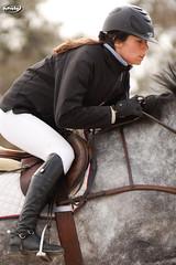 Campeonato Social 2 (Myprofe) Tags: madrid horse salto countryclub rider equestrian showjumping hipica saltodeobstaculos clubdecampovillademadrid ccvm saltodecaballo campeonatodesalto campeonatosocial