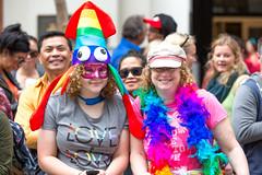 SF Pride 2015 (Thomas Hawk) Tags: sf sanfrancisco california usa america unitedstates unitedstatesofamerica pride parade lgbt bayarea marketstreet marketst sfpride prideweekend lgbtq sfpride2015 pride2015 prideparade2015