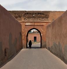 Diagonales (hazteunodelosmios) Tags: africa travel marruecos marroco